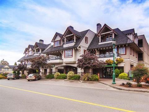 Apartment for sale in Qualicum Beach, PG City West, 222 2nd W Ave, 456238 | Realtylink.org