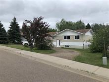 House for sale in Fort Nelson -Town, Fort Nelson, Fort Nelson, 5524 53 Street, 262404601 | Realtylink.org