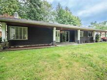 House for sale in Gibsons & Area, Gibsons, Sunshine Coast, 1626 Ymca Road, 262404679 | Realtylink.org