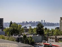Apartment for sale in Central Lonsdale, North Vancouver, North Vancouver, 406 112 E 13th Street, 262399468 | Realtylink.org