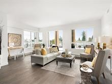 Apartment for sale in Edgemont, North Vancouver, North Vancouver, 210 3230 Connaught Crescent, 262404732 | Realtylink.org