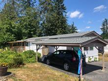 Manufactured Home for sale in Nanaimo, Extension, 1572 Seabird Road, 457293 | Realtylink.org