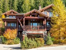 1/2 Duplex for sale in Nordic, Whistler, Whistler, 8b/16b 2300 Nordic Drive, 262404845 | Realtylink.org