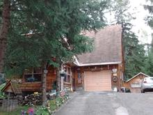 House for sale in Deka/Sulphurous/Hathaway Lakes, Deka Lake / Sulphurous / Hathaway Lakes, 100 Mile House, 7654 King Road, 262382334 | Realtylink.org