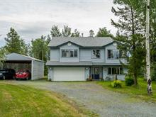 House for sale in Pineview, Prince George, PG Rural South, 4000 Traditional Place, 262404790 | Realtylink.org