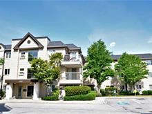 Apartment for sale in Garibaldi Estates, Squamish, Squamish, C104 40140 Willow Crescent, 262401953 | Realtylink.org
