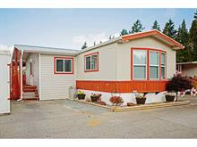 Manufactured Home for sale in Salmon River, Langley, Langley, 15 4426 232 Street, 262404685 | Realtylink.org