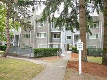 Townhouse for sale in Champlain Heights, Vancouver, Vancouver East, 3370 Marquette Crescent, 262404663 | Realtylink.org