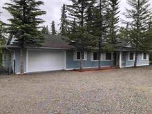 House for sale in Horse Lake, 100 Mile House, 6175 Horse Lake Road, 262404699 | Realtylink.org