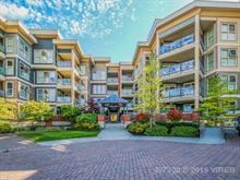 Apartment for sale in Nanaimo, Williams Lake, 6310 McRobb Ave, 457308 | Realtylink.org