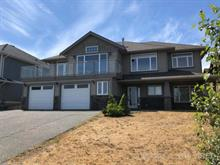 House for sale in Campbell River, Coquitlam, 2756 Penfield Road, 457304   Realtylink.org