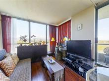 Apartment for sale in Brighouse, Richmond, Richmond, 1107 8851 Lansdowne Road, 262383890 | Realtylink.org