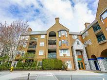 Apartment for sale in Cliff Drive, Delta, Tsawwassen, 305 1369 56th Street, 262375087 | Realtylink.org