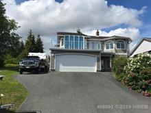 House for sale in Port Hardy, Port Hardy, 6140 Hunt Street, 456891 | Realtylink.org