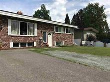 House for sale in Westwood, Prince George, PG City West, 2878 Pinewood Avenue, 262403993   Realtylink.org