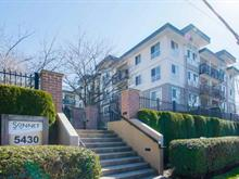 Apartment for sale in Langley City, Langley, Langley, 121 5430 201 Street, 262393153 | Realtylink.org