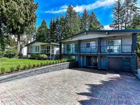 House for sale in White Rock, South Surrey White Rock, 13642 Malabar Avenue, 262403310 | Realtylink.org