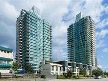 Apartment for sale in Brentwood Park, Burnaby, Burnaby North, 1104 2232 Douglas Road, 262403527 | Realtylink.org