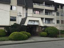 Apartment for sale in Chilliwack N Yale-Well, Chilliwack, Chilliwack, 211 9477 Cook Street, 262404213 | Realtylink.org