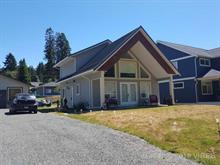 House for sale in Port Alberni, PG Rural West, 3551 Carriere Road, 454223 | Realtylink.org