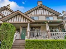 Townhouse for sale in King George Corridor, Surrey, South Surrey White Rock, 66 2678 King George Boulevard, 262390341 | Realtylink.org