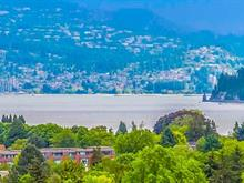 House for sale in Point Grey, Vancouver, Vancouver West, 3749 W 14th Avenue, 262399463   Realtylink.org