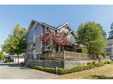 Townhouse for sale in Panorama Ridge, Surrey, Surrey, 35 6366 126 Street, 262402210 | Realtylink.org