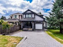 1/2 Duplex for sale in Maillardville, Coquitlam, Coquitlam, 950 Delestre Avenue, 262404406 | Realtylink.org