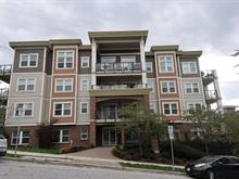 Apartment for sale in West Central, Maple Ridge, Maple Ridge, 401 11580 223 Street, 262402770 | Realtylink.org