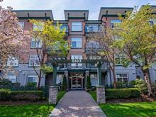 Apartment for sale in Queen Mary Park Surrey, Surrey, Surrey, 311 8183 121a Street, 262397283   Realtylink.org