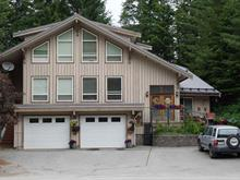 1/2 Duplex for sale in Brio, Whistler, Whistler, 3277 Arbutus Drive, 262404439 | Realtylink.org