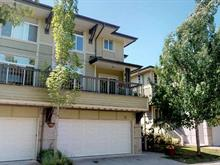 1/2 Duplex for sale in Brackendale, Squamish, Squamish, 21 40632 Government Road, 262404457 | Realtylink.org