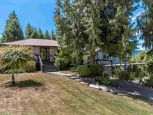 House for sale in Gleneagles, West Vancouver, West Vancouver, 6490 Fox Street, 262404458 | Realtylink.org
