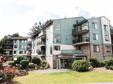 Apartment for sale in Abbotsford West, Abbotsford, Abbotsford, 201 32124 Tims Avenue, 262403965   Realtylink.org