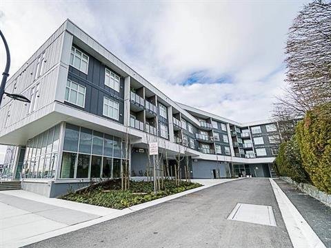 Apartment for sale in Highgate, Burnaby, Burnaby South, 222 6283 Kingsway, 262385478 | Realtylink.org