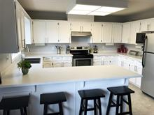 Apartment for sale in Chilliwack W Young-Well, Chilliwack, Chilliwack, 305 9006 Edward Street, 262400333 | Realtylink.org