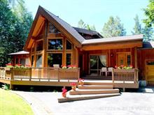 House for sale in Tofino, PG Rural South, 1387 Chesterman Beach Road, 457228 | Realtylink.org
