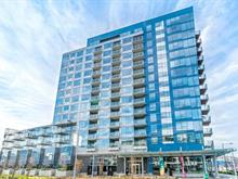 Apartment for sale in Brighouse, Richmond, Richmond, 1212 5233 Gilbert Road, 262404211 | Realtylink.org