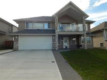 House for sale in Lafreniere, Prince George, PG City South, 7107 Westgate Avenue, 262404270 | Realtylink.org
