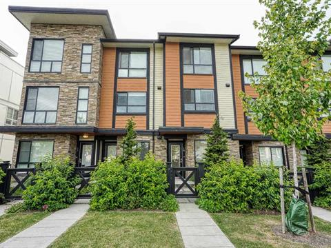 Townhouse for sale in Willoughby Heights, Langley, Langley, 19 20857 77a Avenue, 262396062 | Realtylink.org