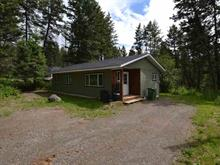 Manufactured Home for sale in Williams Lake - Rural North, Williams Lake, Williams Lake, 1575 Richland Drive, 262403650 | Realtylink.org
