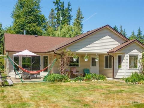 House for sale in Qualicum Beach, Little Qualicum River Village, 1696 Country Road, 457109 | Realtylink.org