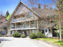 Townhouse for sale in Whistler Village, Whistler, Whistler, 23 4375 Northlands Boulevard, 262403780 | Realtylink.org