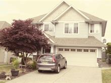 House for sale in Aldergrove Langley, Langley, Langley, 27275 34 Avenue, 262400177 | Realtylink.org