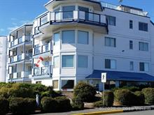 Apartment for sale in Campbell River, Burnaby East, 690 Colwyn Street, 457029   Realtylink.org