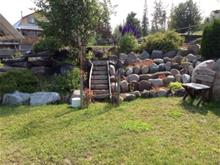 House for sale in Williams Lake - Rural East, Horsefly, Williams Lake, 460 E Mile 108 Horsefly Road, 262392732 | Realtylink.org