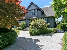 House for sale in Shaughnessy, Vancouver, Vancouver West, 5361 Cypress Street, 262403902 | Realtylink.org