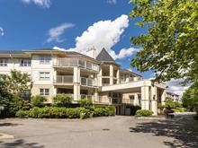 Apartment for sale in Langley City, Langley, Langley, 309 20125 55a Avenue, 262401920 | Realtylink.org