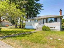 House for sale in Sperling-Duthie, Burnaby, Burnaby North, 6881 Carnegie Street, 262403021   Realtylink.org