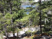 Lot for sale in Cortes Island, Harrison Hot Springs, 1145 Kw'as Bay Road, 457169 | Realtylink.org
